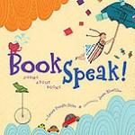 Salas_bookspeak_thumbnail