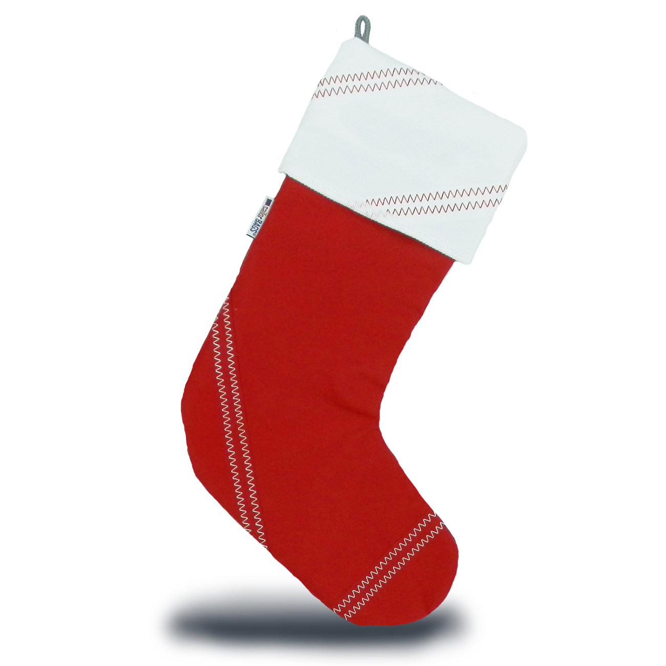 Idyllic Chesapeake Stocking Chesapeake Stocking Schooner Chandlery Bulk Stockings Sale Stocking Sale Personalized baby Christmas Stockings Sale