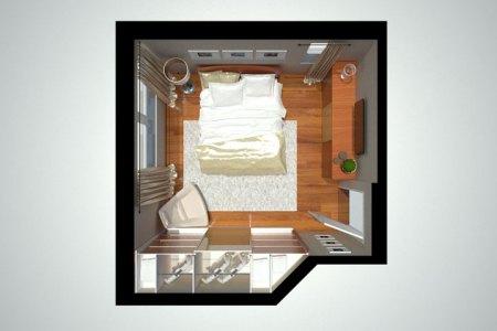 schlafzimmer schranksysteme mit unseren möbeln für das