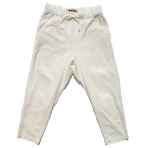 """""""pimpstick"""" Cotton Easy Pants pimpstick_jp blog"""