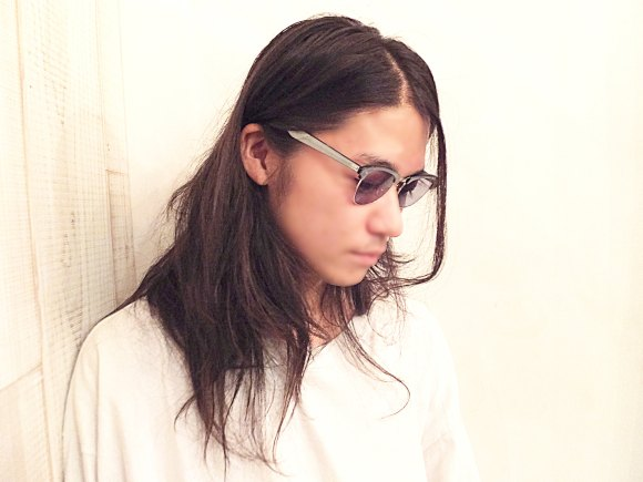 Vintage Glasses Styling Sample vintage styling blog