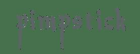"""pimpstick"" タキシードシャツ pimpstick_jp blog"