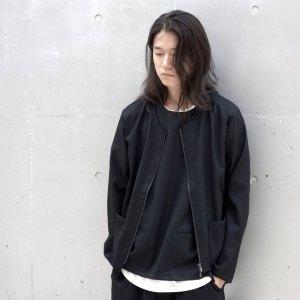 【Bernabeu】2015 A/W 新入荷 blog bernabeu