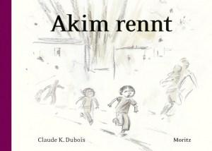 Akim_rennt