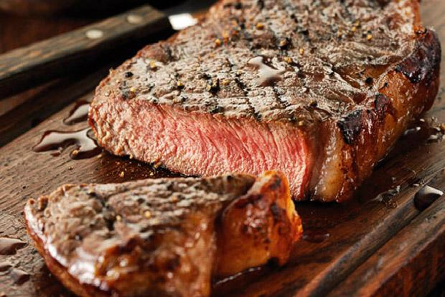 Steak: Common Facts and Myths Uncovered