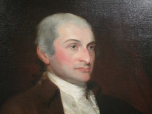 John_Jay_at_National_Portrait_Gallery_IMG_4446