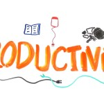 Science of productivity