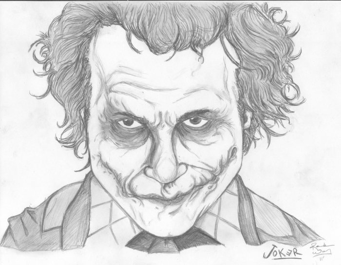 the_joker_by_panzram31614-d4bdvpc