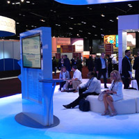 Photo from ASCO 2012