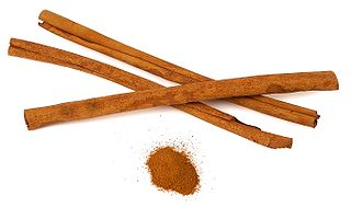 Cinnamon may be used to halt the progression of Parkinson's disease