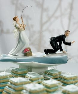 Wedded bliss or blues? Scientists link DNA to marital satisfaction