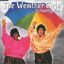220px-Weather_Girls_Raining_Men