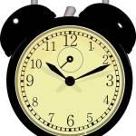 alarm-clock-snooze