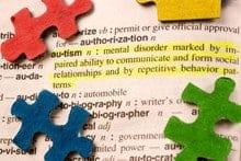 autism puzzle220