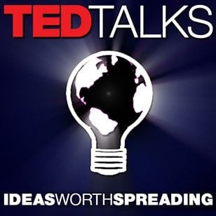 Academics earn street cred with TED Talks but no points from peers