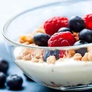 allison_breakfast_s