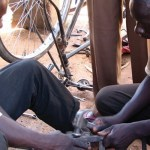 poverty bike-640