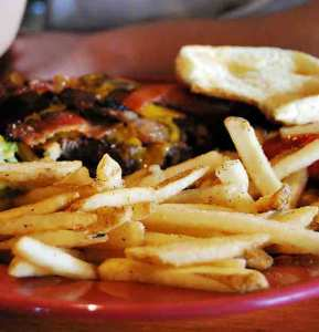 Study-Finds-an-Entire-Day's-Calories,-Saturated-Fat-and-Sodium-in-an-Average-Restaurant-Meal---See-more-at--http-_drexel.edu_now_news-media_releases_archive_2014_January_Restaurant-Meals-Unhealthy-Choices-Study_#sthash.uSssG4V9