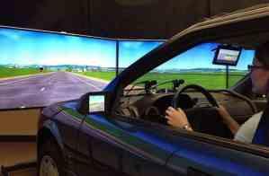 driving-simulator-640