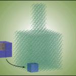 Nanophononic_Metamaterial_Ver_A02