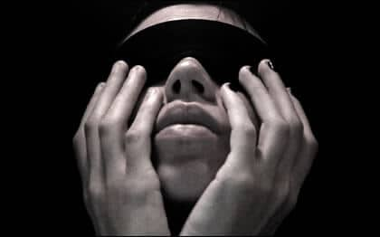 People born blind use 'neural empathy' to understand situations others can see