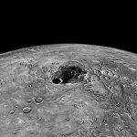 North_pole_of_Mercury_--_NASA