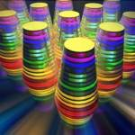 Rainbow-catching-waveguide-could-revolutionize-energy-technologies