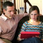Study- Stress impacts ability to get pregnant