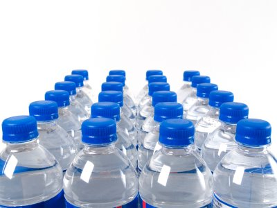 High plasticizer levels in males linked to delayed pregnancy for female partners