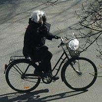 old-lady-on-bike_jens_rost207x207