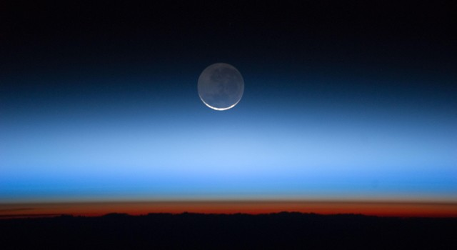 NASA Puzzles Out Ozone's Ups and Downs