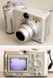 digital camera 403px-Canon_PowerShot_A95_-_front_and_back