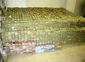 YeGon_millions