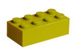 Lego Stein @Wikipedia
