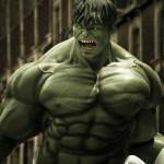 Unentspannter Hulk https://goo.gl/9zvaMV