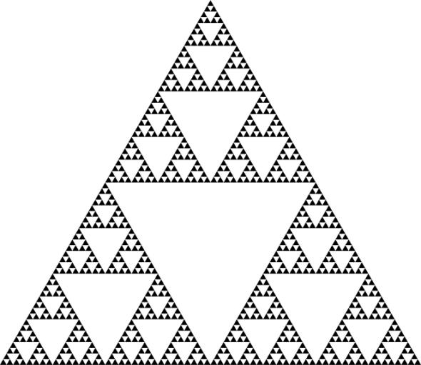660px-Sierpinski-Trigon-7_svg