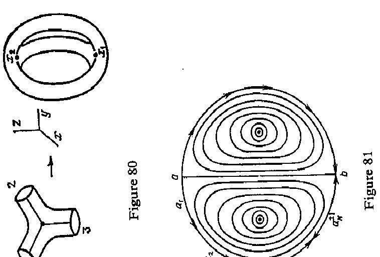 i-8e8c5f219d94c45ad3e99445112c3a23-3criticalpoints.JPG