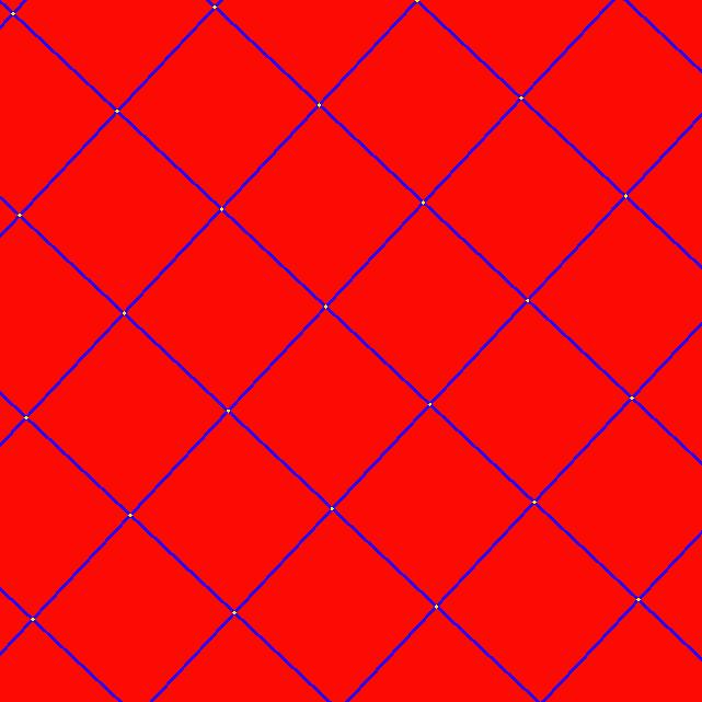 i-d3f596822e3e8c87b91e43d15a5c3254-Uniform_tiling_44-t0.png