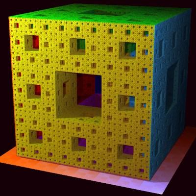 i-f7e509f6e9e4d3e4e1748ef83dd8611c-Menger_sponge_(IFS).jpg