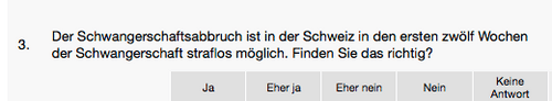 FristenloesungFrage.png