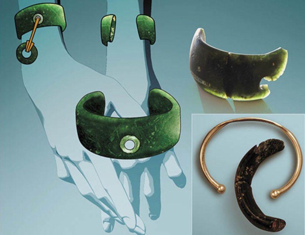 Denisovans -- Fossils, Genetics, Artifacts, & Speculation