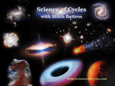 _science-of-cycles24_m
