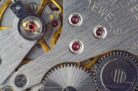 time-watch-theme-machines-gears-2
