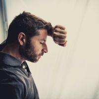 후회를 성장의 계기로 만드는 방법