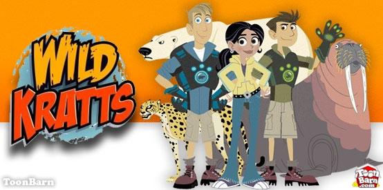 wild-kratts-logo-jpg