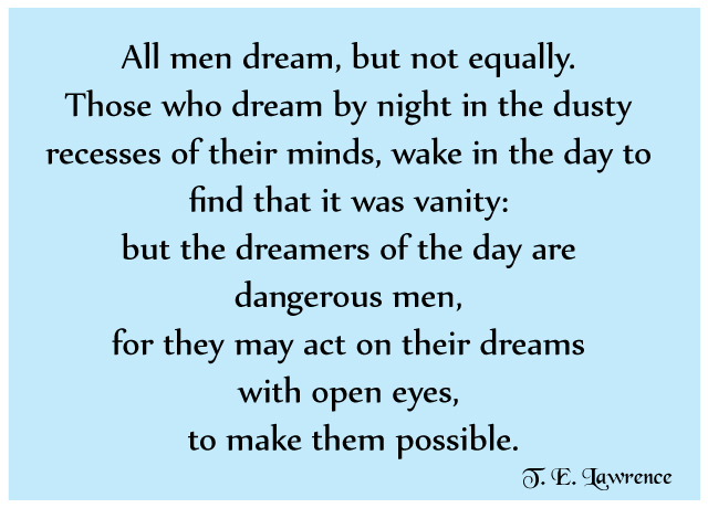dream-quote