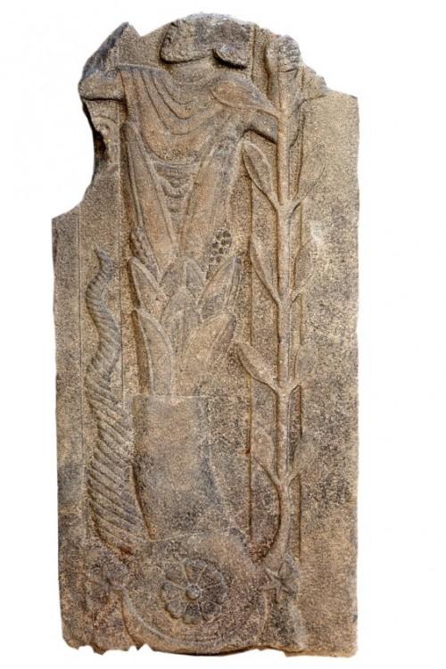 Dio sconosciuto rinvenuto in Turchia: l'incredibile scoperta archeologica   Sfruttiamo il web