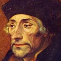 Il pensiero politico di Erasmo nell'Institutio principis christiani