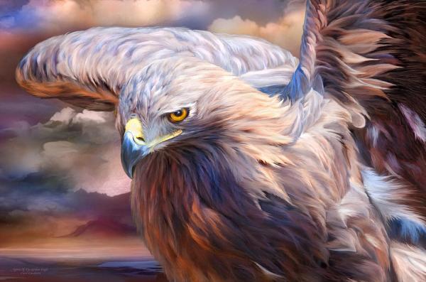 spirit-of-the-golden-eagle-carol-cavalaris