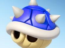 blue-shell